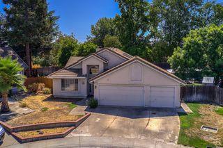 5416 Cheviot Hill Ct, Antelope, CA 95843