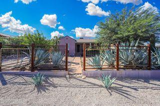 2004 E Spring St, Tucson, AZ 85719