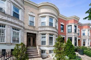 193 Lefferts Ave, Brooklyn, NY 11225