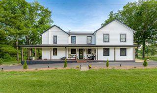 6230 Clare Rd, Shawnee, KS 66226