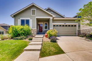 637 Kendall Way, Lakewood, CO 80214