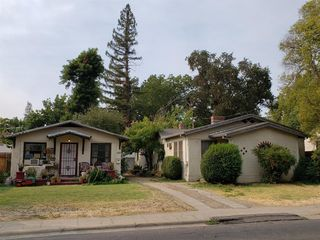 114 Sutter Ave, Roseville, CA 95678
