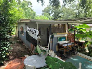103 Georgia Dr, Pensacola, FL 32505