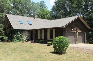 7520 Dunlap Creek Rd, Covington, VA 24426