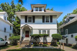 370 Clay Ave #14613, Rochester, NY 14613