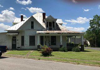 400 W Main St, Scottsville, KY 42164
