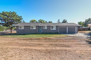 20617 Marlin Ct, Bend, OR 97701