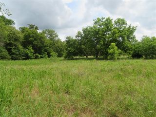 Silver Lakes Dr, Sunset, TX 76270