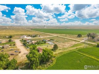 24585 Cottonwood Ct, Kersey, CO 80644
