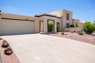 6325 E Catalina Dr, Scottsdale, AZ 85251