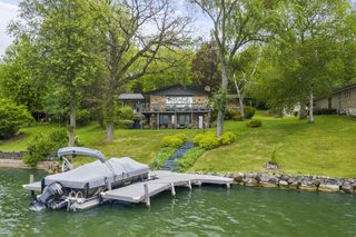 N7697 E Lakeshore Dr, Whitewater, WI 53190