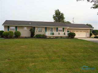 12775 State Route 224, Ottawa, OH 45875