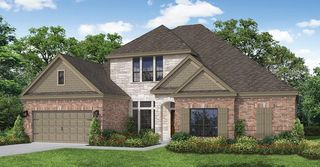 Savannah Estates, Rogers, AR 72758