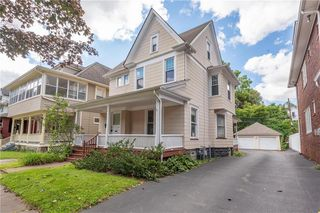 167 Rosedale St, Rochester, NY 14620