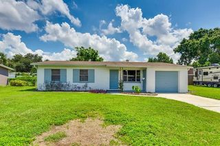 5410 S Himes Ave, Tampa, FL 33611