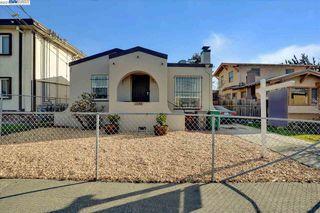 2242 96th Ave, Oakland, CA 94603