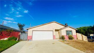 5045 Western Ave, San Bernardino, CA 92407
