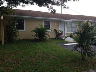 4675 Martha Louise Dr, West Palm Beach, FL 33417