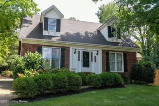 6000 Windsong Ct, Windy Hills, KY 40207