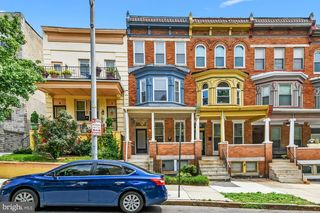 2225 Linden Ave, Baltimore, MD 21217