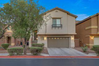5932 Magic Oak St, North Las Vegas, NV 89031