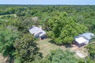 500 60th Ave SE, Norman, OK 73026