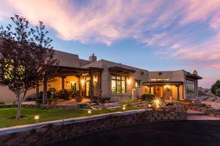 6433 Via Corta Del Sur NW, Albuquerque, NM 87120
