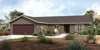 Adair Homes - Tempe Design Center, Tempe, AZ 85284