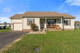 604 Mimosa Dr, Franklin, KY 42134