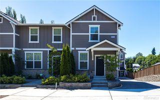 16212 48th Ave W #1, Edmonds, WA 98026
