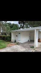 258 SE Oak Hill St, Lake City, FL 32025