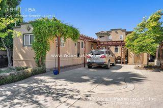220 E Home St #B, Oakley, CA 94561