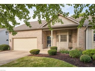 4578 Steepleview Dr NW, Canton, OH 44708