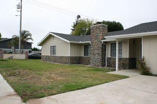 1425 Huntington Ave, Grover Beach, CA 93433