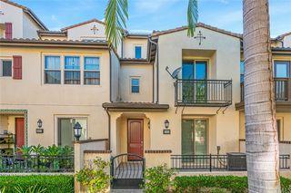 2925 W Edinger Ave, Santa Ana, CA 92704