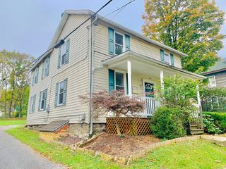 609 Daisy St, Clearfield, PA 16830