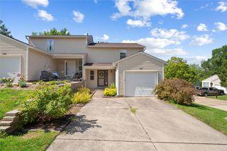 147 Cascade Terrace Dr, Ballwin, MO 63021