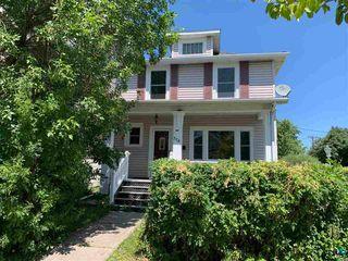 328 N 40th Ave W, Duluth, MN 55807