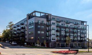 760 Central Ave, Highland Park, IL 60035