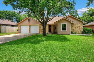 765 Copley St, Sherman, TX 75090