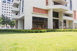 911 E Ponce De Leon Blvd #802, Miami, FL 33134