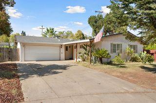 2518 El Cerco Ct, Rancho Cordova, CA 95670