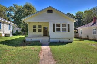 27 Litchfield St, Cartersville, GA 30120