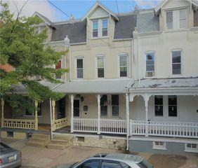 939 Chew St, Allentown, PA 18102