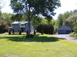 840 Western Ave, Dixmont, ME 04932