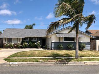 19572 Constellation Ln, Huntington Beach, CA 92646