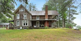 158 State Route 28, Inlet, NY 13360