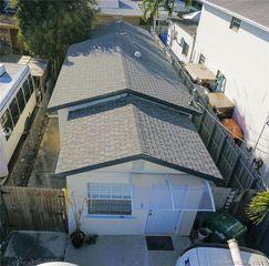 110 NW 47th Ave, Miami, FL 33126
