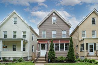 10 Hazelwood Rd, Bloomfield, NJ 07003