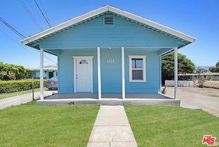 1586 W 5th St, San Bernardino, CA 92411